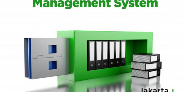 ELECTRONIC DOCUMENT MANAGEMENT SYSTEM – ISO 15489