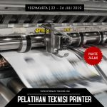 TEKNISI PRINTER – Confirmed